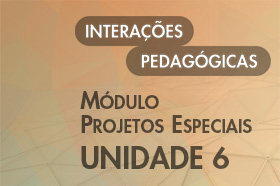 IP thumbs 03 unidade 6 03