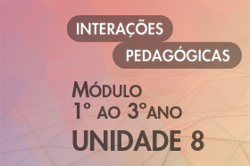 IP thumbs 03 unidade 8 01