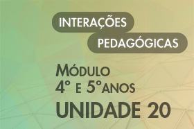 IP thumbs 03 unidade 20 02