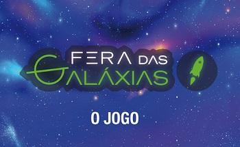Fera das Galáxias (versão para impressão) 1481d019716bb