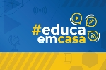 #educaemcasa