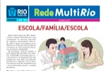 Rede MultiRio - Mar.Abr/2012